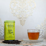 Havukal Lemon Black Tea