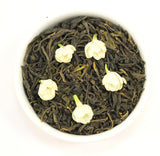 Warwick Jasmine Green Tea