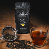 Ultimate Black Tea Collection
