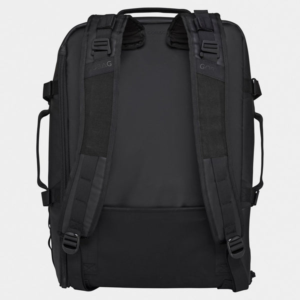 GoBag - Duffel Bag