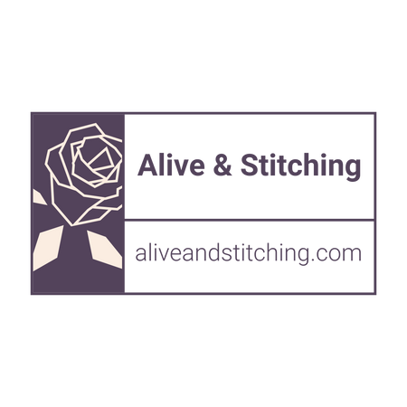 aliveandstitching