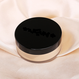 Silky Smooth Loose Setting Powder