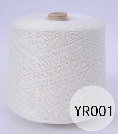 Cashmere Yarn for Knitting or Weaving - 500g  2/26 Ideal for Lace Knitting