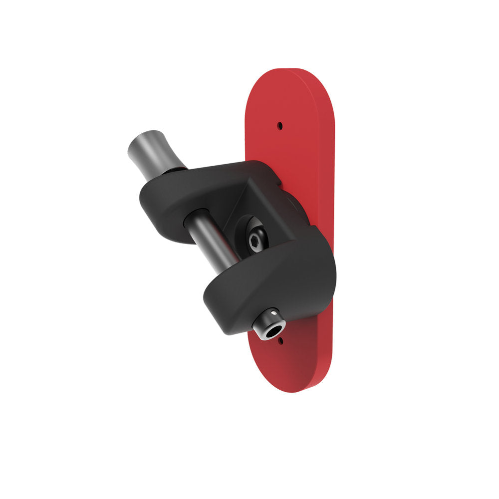 Scangrip Magnet Bracket 03.5390