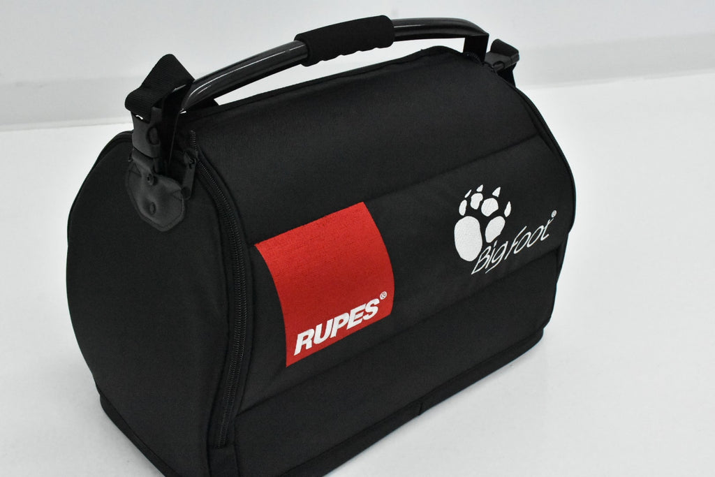 Rupes Rigid BIG Bag