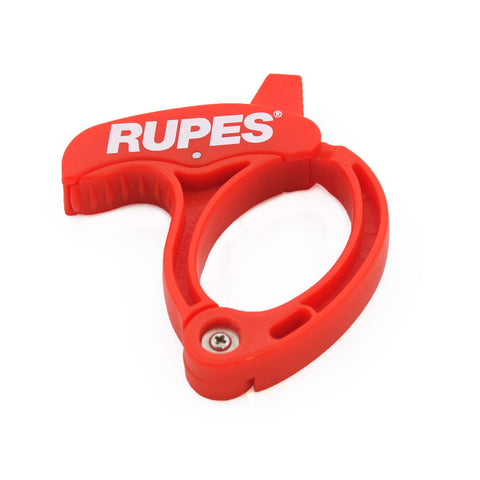 Rupes Cable Clamp