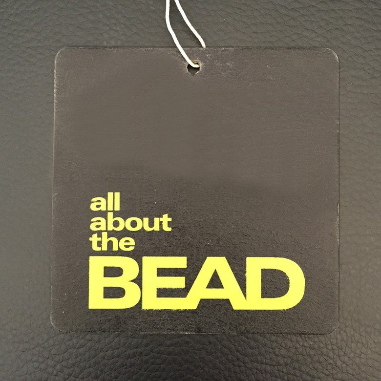 "Waxaddict Sent bon ""All About the Bead"" Passion Detailing"