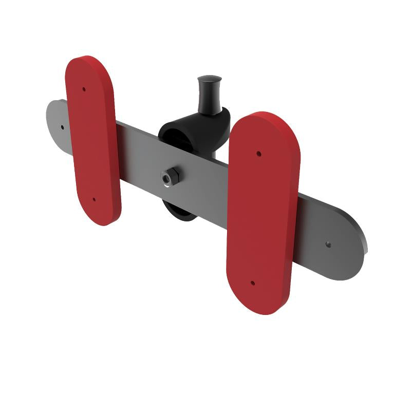 Scangrip Magnet Bracket Large 03.5391