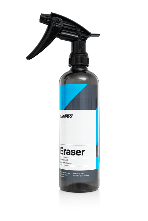 CarPro Eraser 500mL