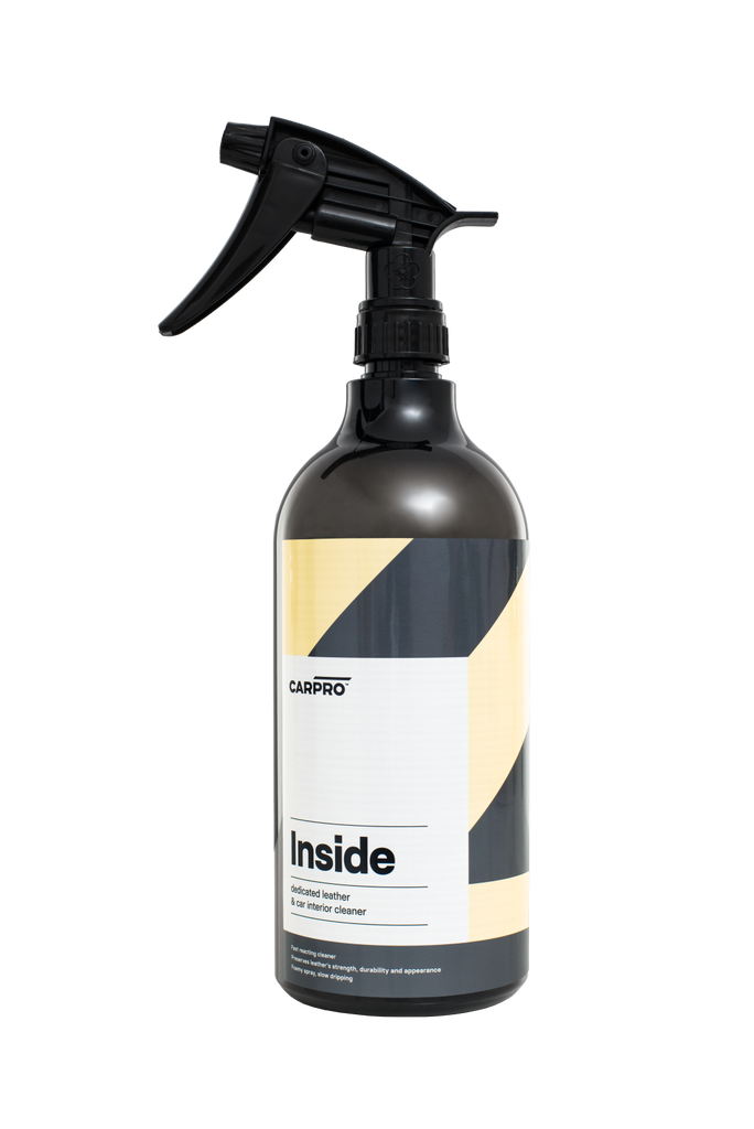 CarPro Inside Cleaner / Concentrate 1L Passion Detailing