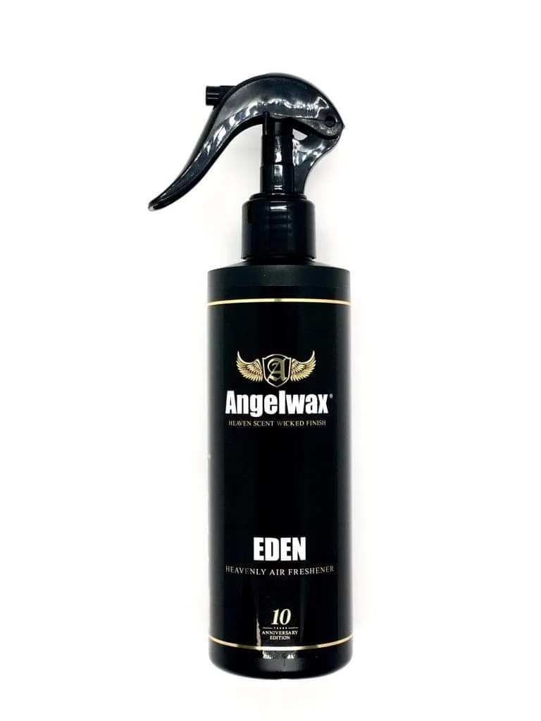 Angelwax Eden – Tropical Air Freshener 250mL
