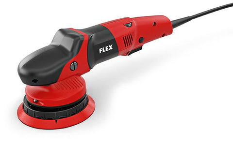 Flex XFE 7-15 150 Long Stroke Orbital Polisher Passion Detailing