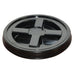 Gamma Seal Lid Black Passion Detailing