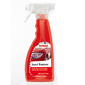 Sonax Insect Remover Passion Detailing