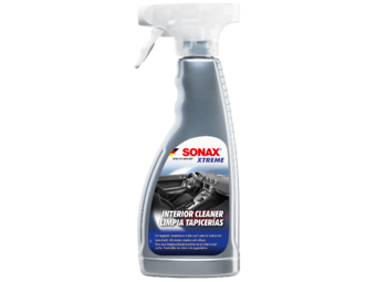 Sonax Interior Cleaner Passion Detailing