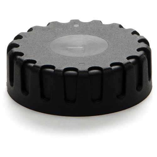 Tornador CT-400 Replacement Cap Without Hole
