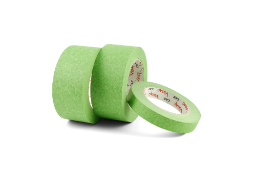 Vibac Ultimate Performance Masking Tape 316 Green 3/4""