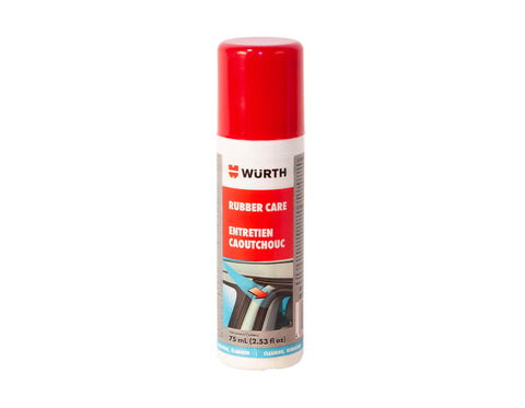 Würth Rubber Care Stick 75mL