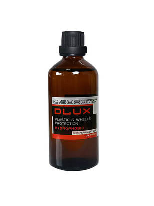CarPro DLUX 100mL Passion Detailing