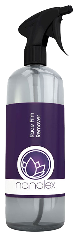 Nanolex Race Film Remover 750mL