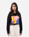 Star Gazer Sweatshirt