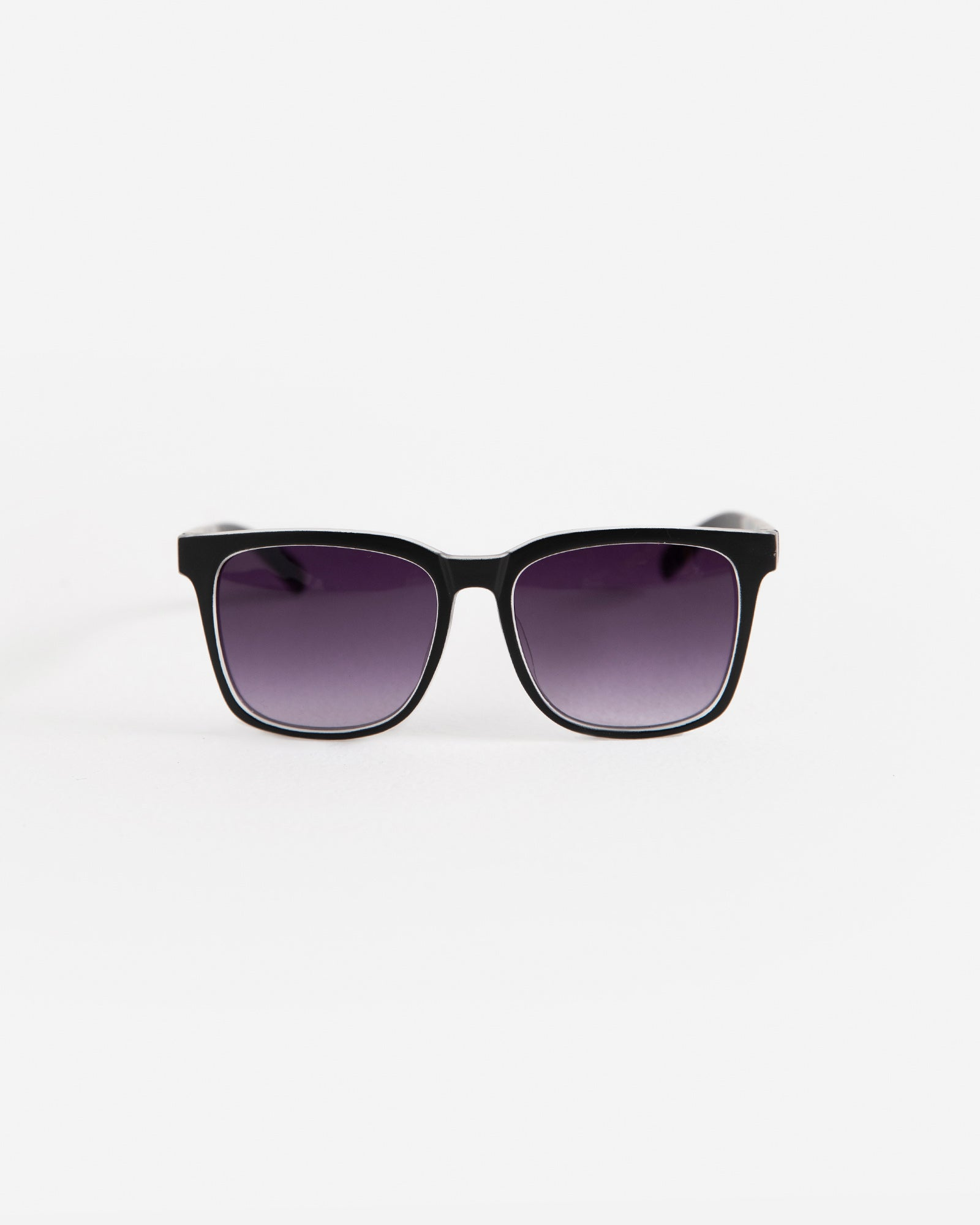 Accent Color Sunglasses