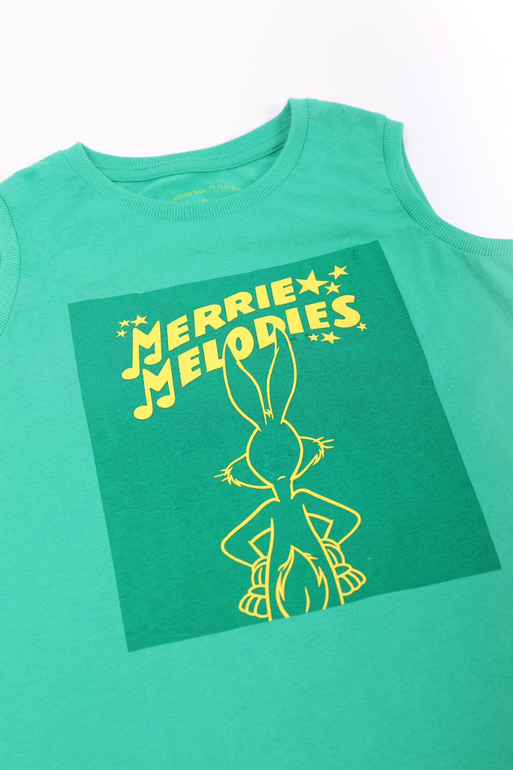 Merrie Melodies' T-shirt