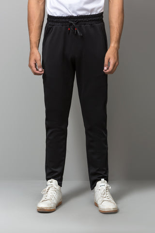 KNOT TROUSER