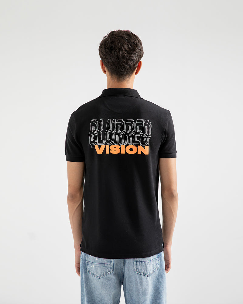 Buy T-Shirts for Men Online at Outfitters