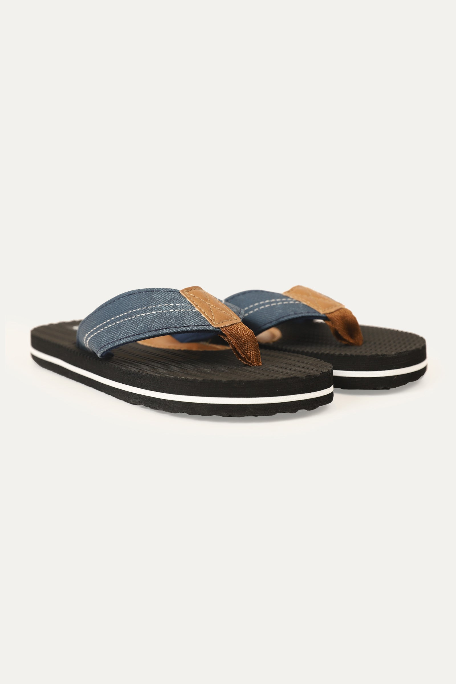 Outfitters Flip Flop