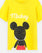 Mickey T-Shirt with Shorts