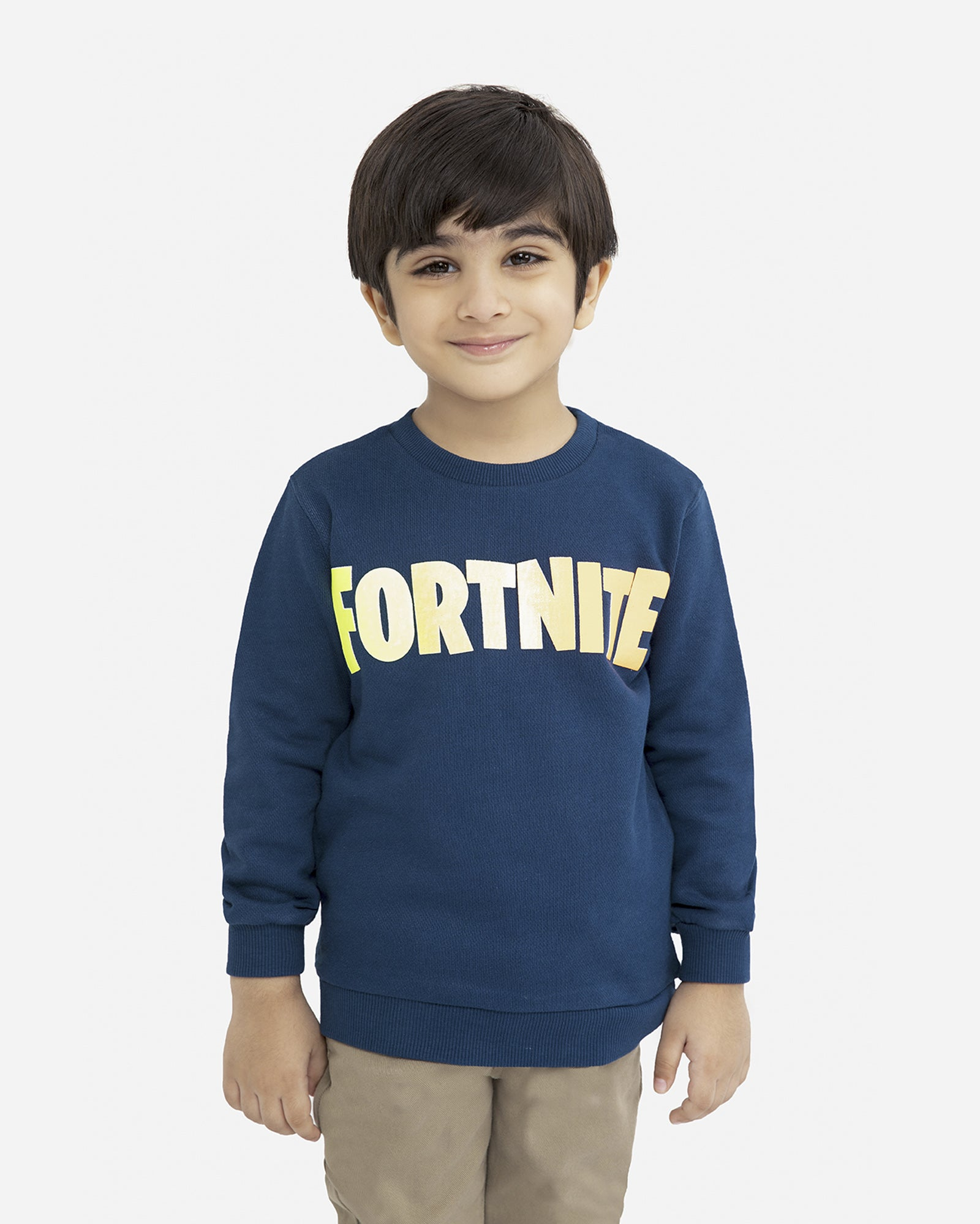 Fornite Sweatshirt