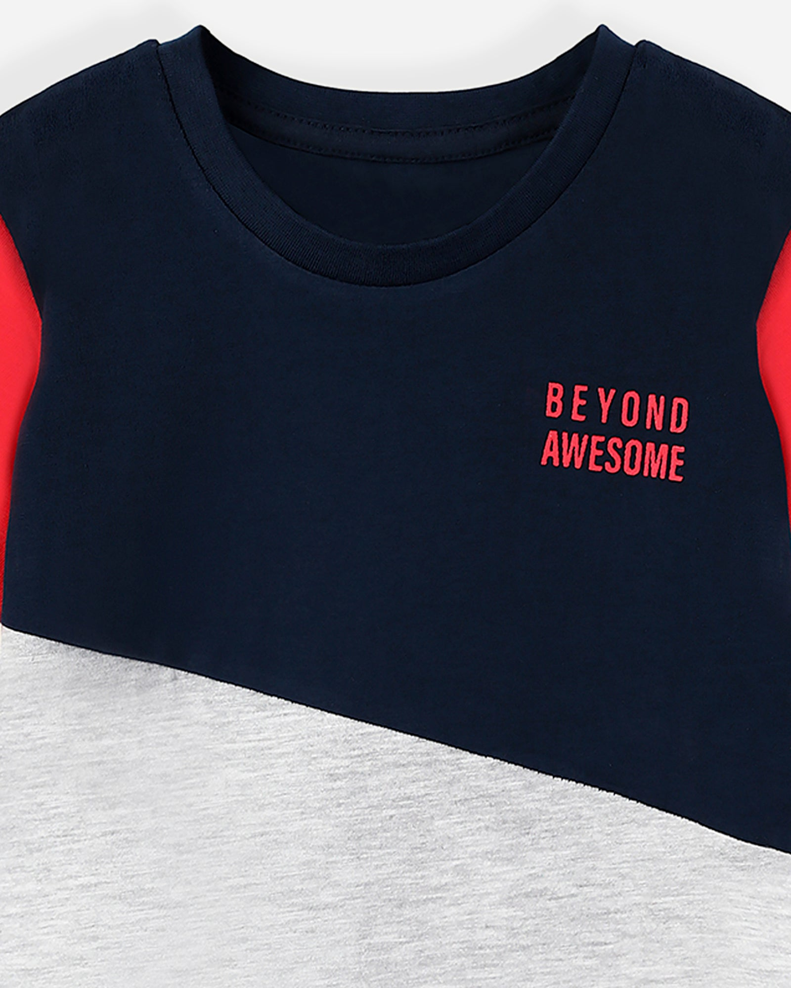 Beyond Awesome T-Shirt