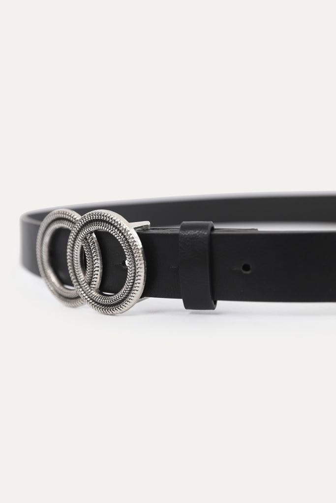 Design Buckle Belt