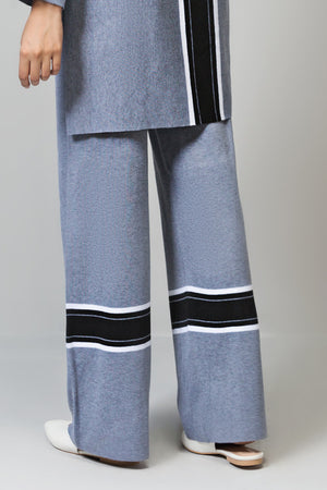 stripes TROUSER