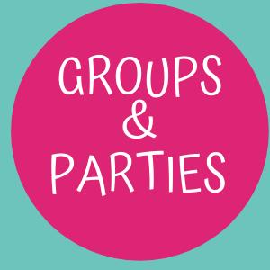 Groups and Parties