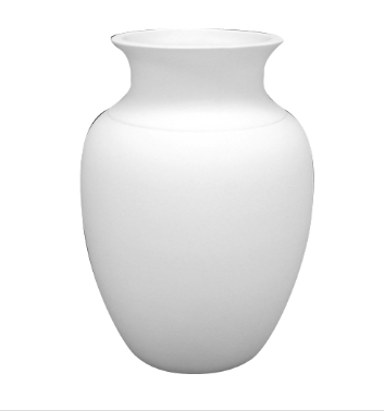 Pottery - Juliana Vase