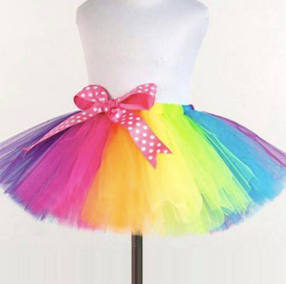 Make your own Tutu Kit