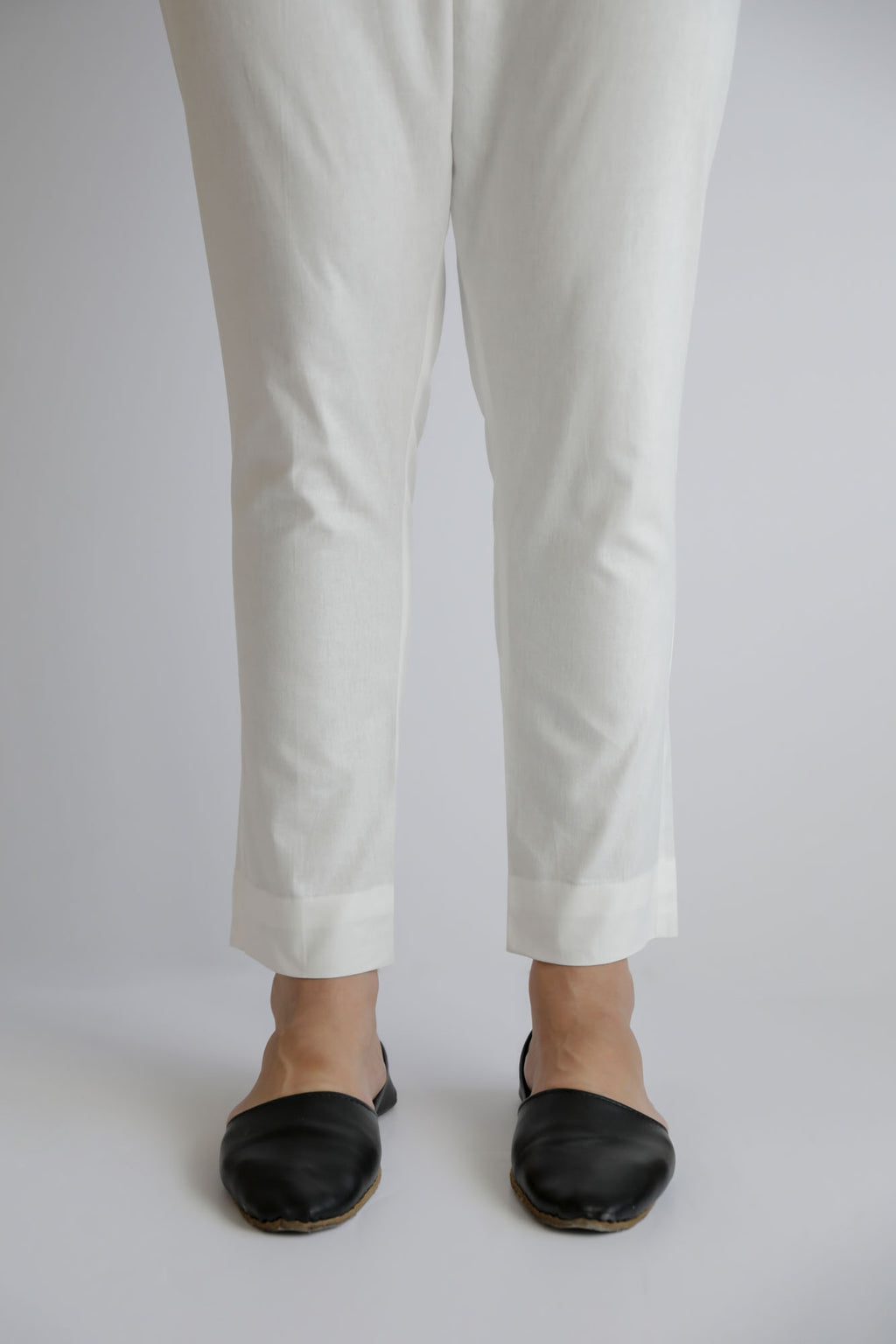 Trouser (MBC102007) - Ethnic by Outfitters