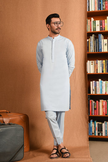 Kurta and Trouser