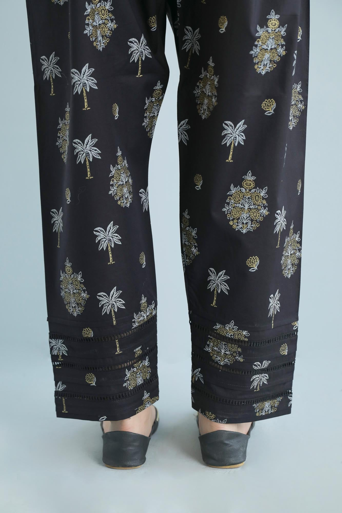 Boutique Trouser (WBB101743)