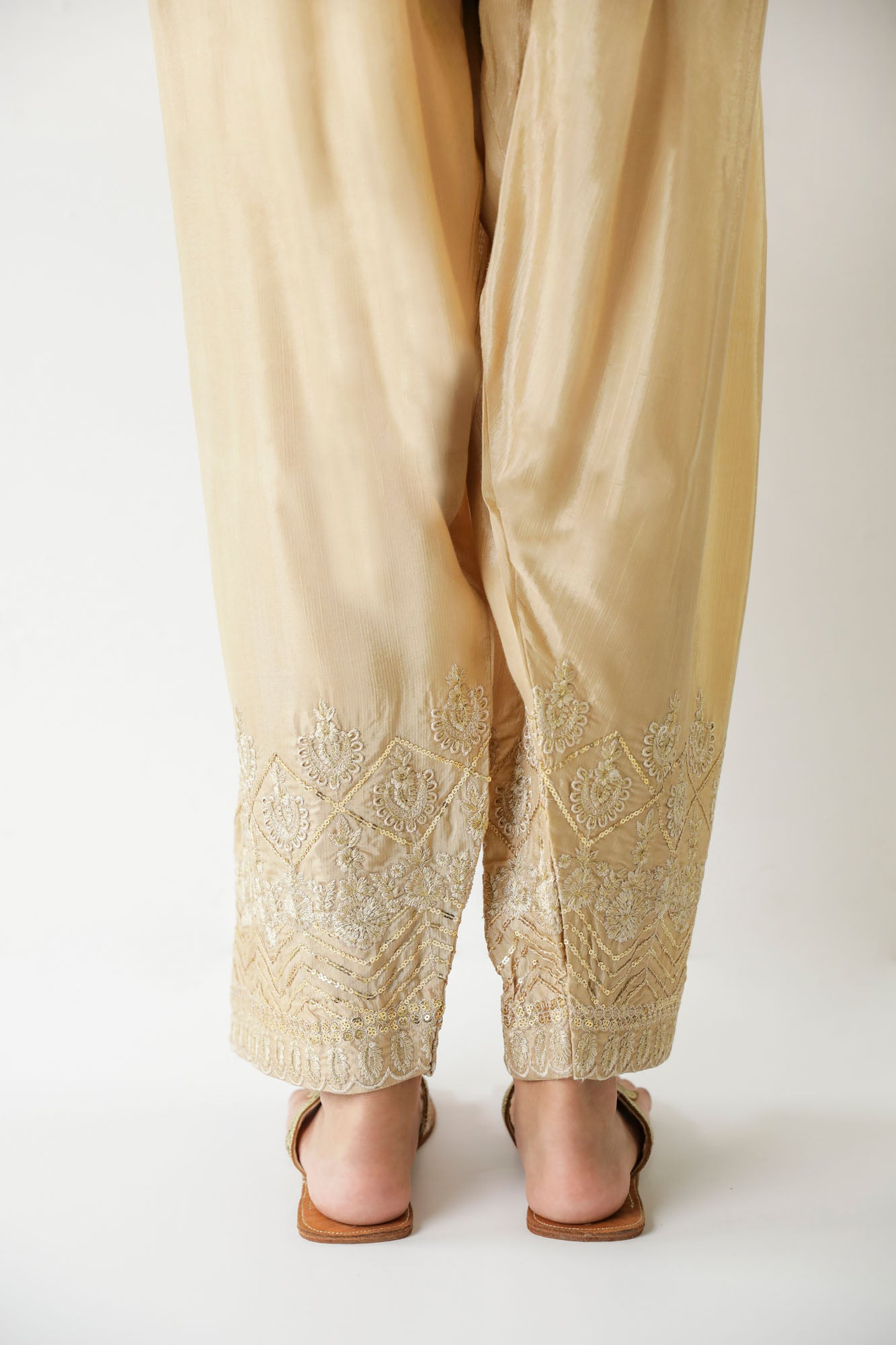 Boutique Trouser (WBB201535)