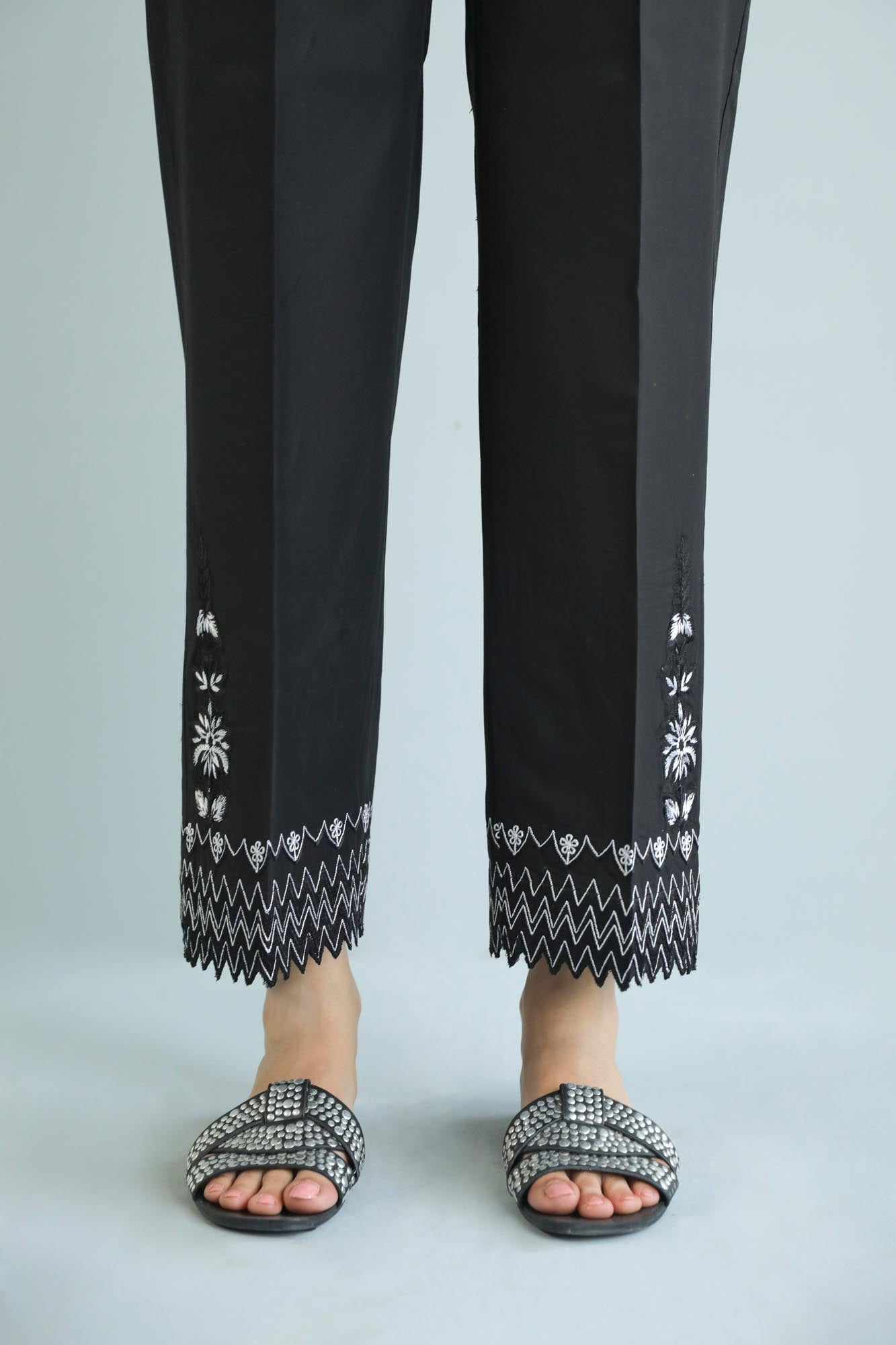 Casual Trouser (WBC101228)