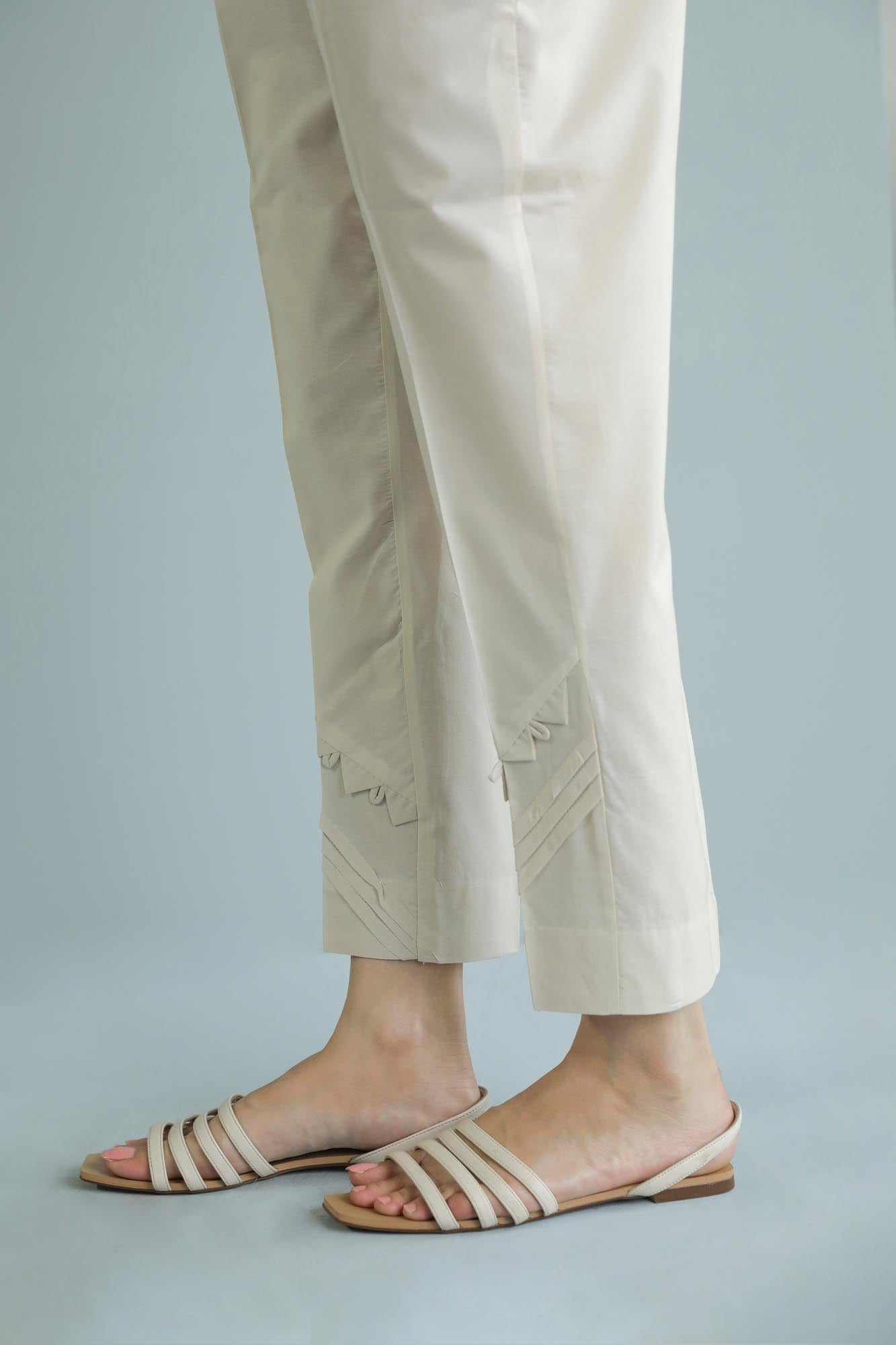 Casual Trouser (WBC101229)