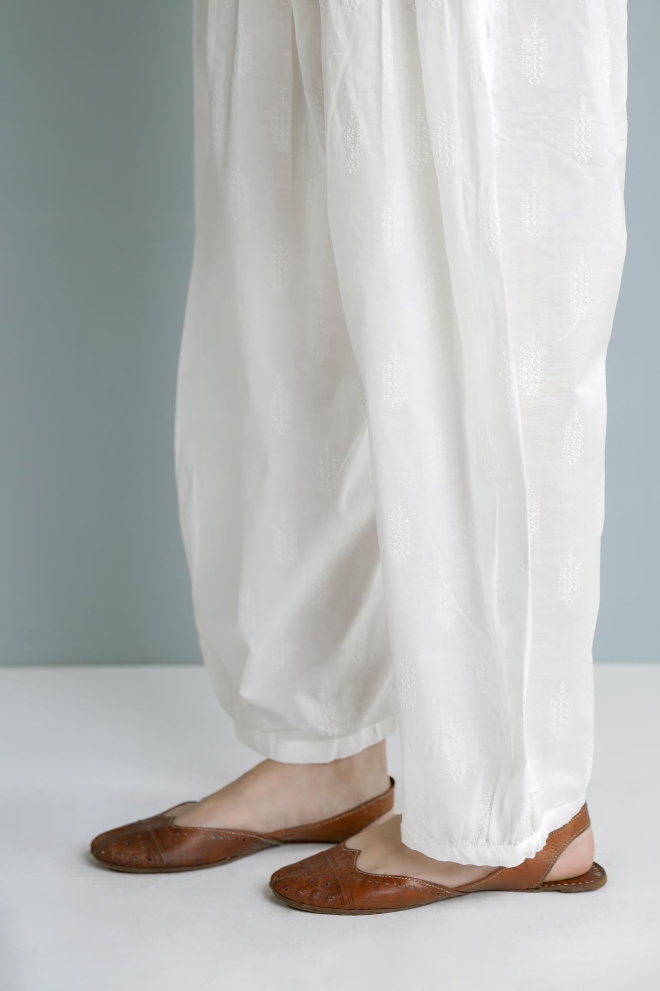 Casual Trouser (WBC101239)