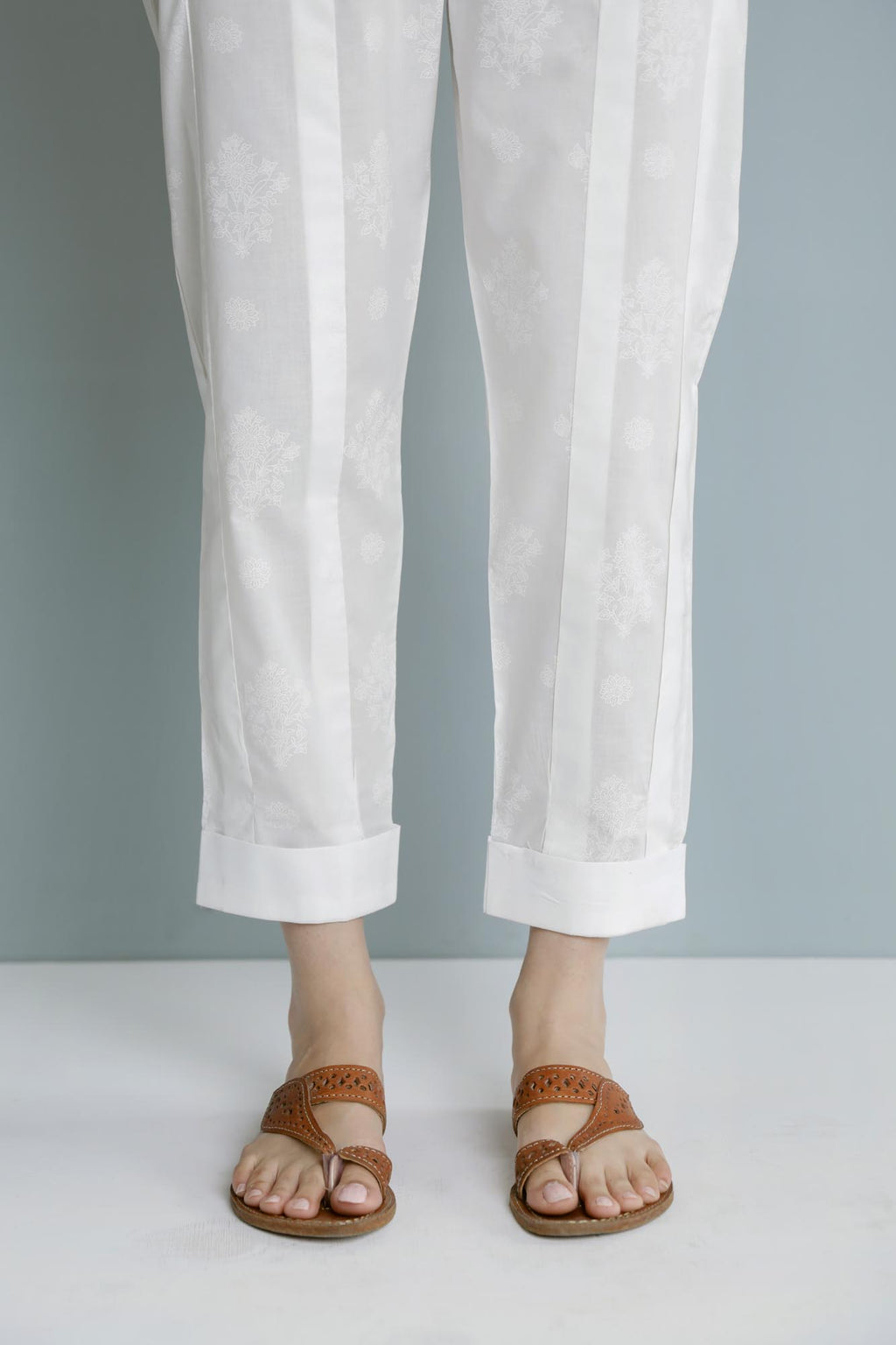 Casual Trouser (WBC101247)