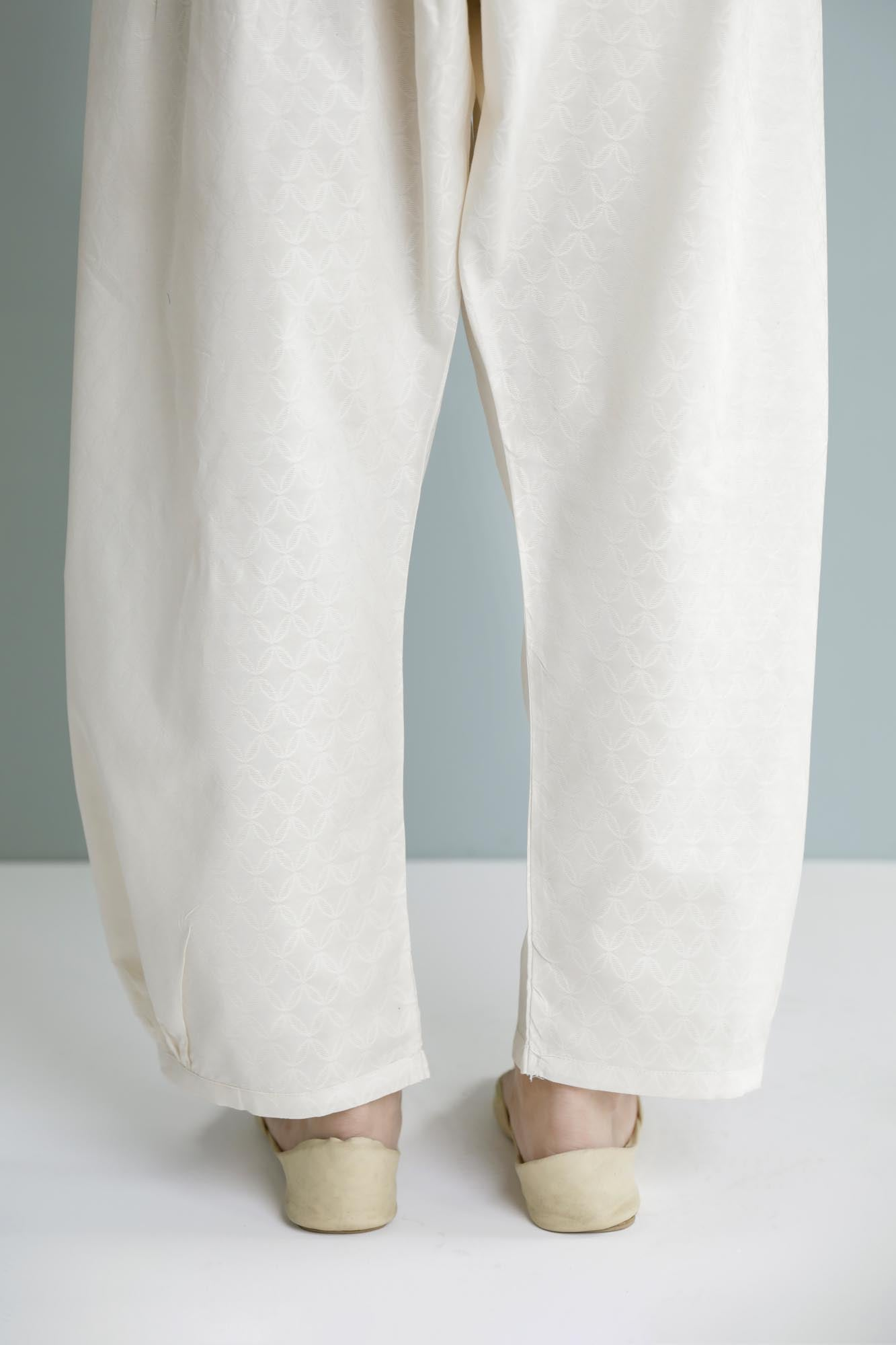 Casual Trouser (WBC101256)