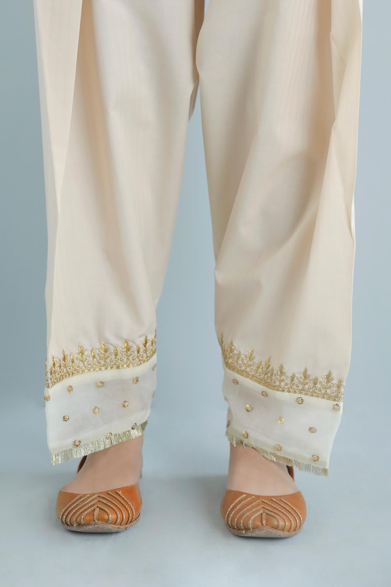 Casual Trouser (WBC101263)