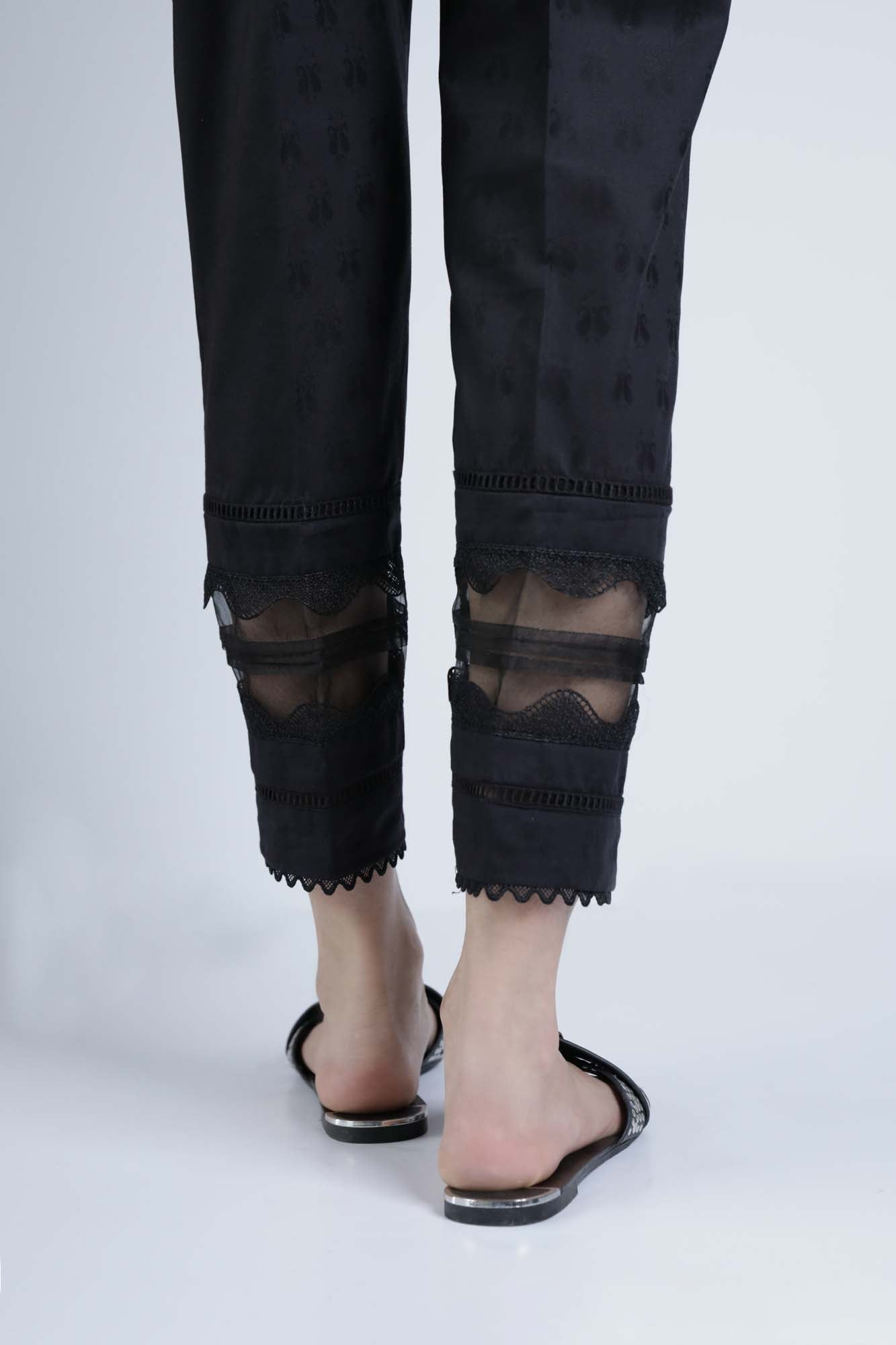 Casual Trouser (WBC101264)