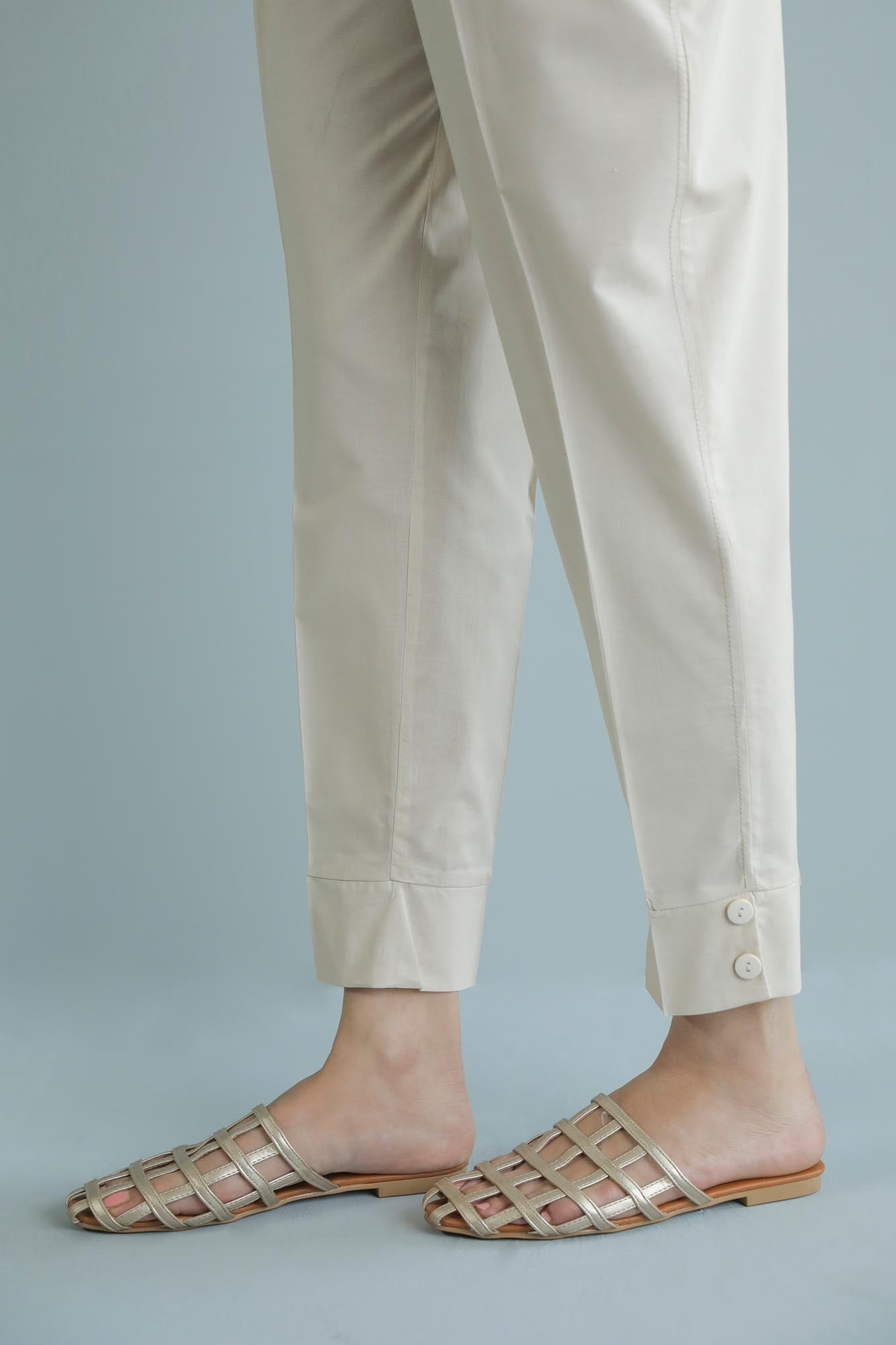 Casual Trouser (WBC101820)